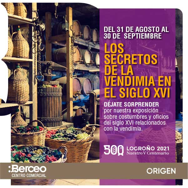 secretos-de-la-vendimia-en-el-siglo-XVI