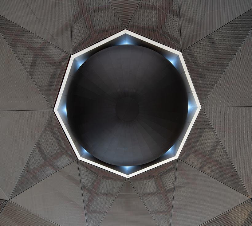 Concentrico 07-28