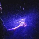Miguel-Munoz-mago-festival-magia-Logic-Logrono