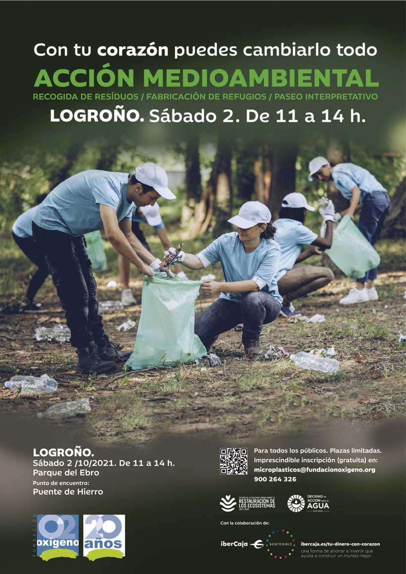 Recogida-residuos-Ebro-Logrono