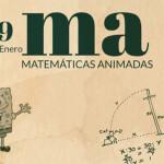 matematicas-animadas-casa-de-las-ciencias