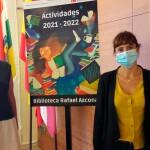 actividades-biblioteca rafael azcona 2021-2022