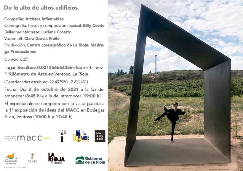 danza-en-la-escultura-balanza-MACC
