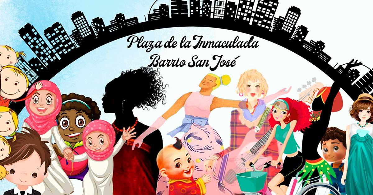 Actuaciones, música y teatro infantil en el nuevo Festival Plaza Maravillas