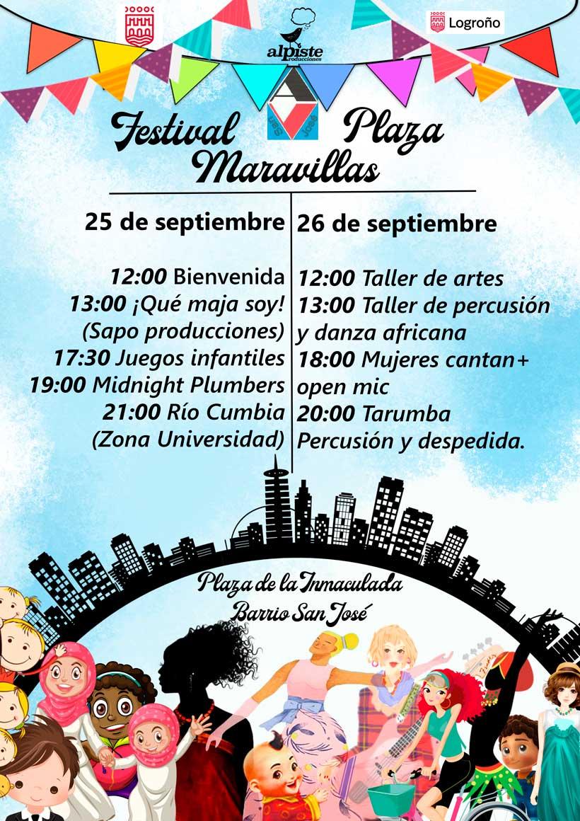 festival-plaza-maravillas