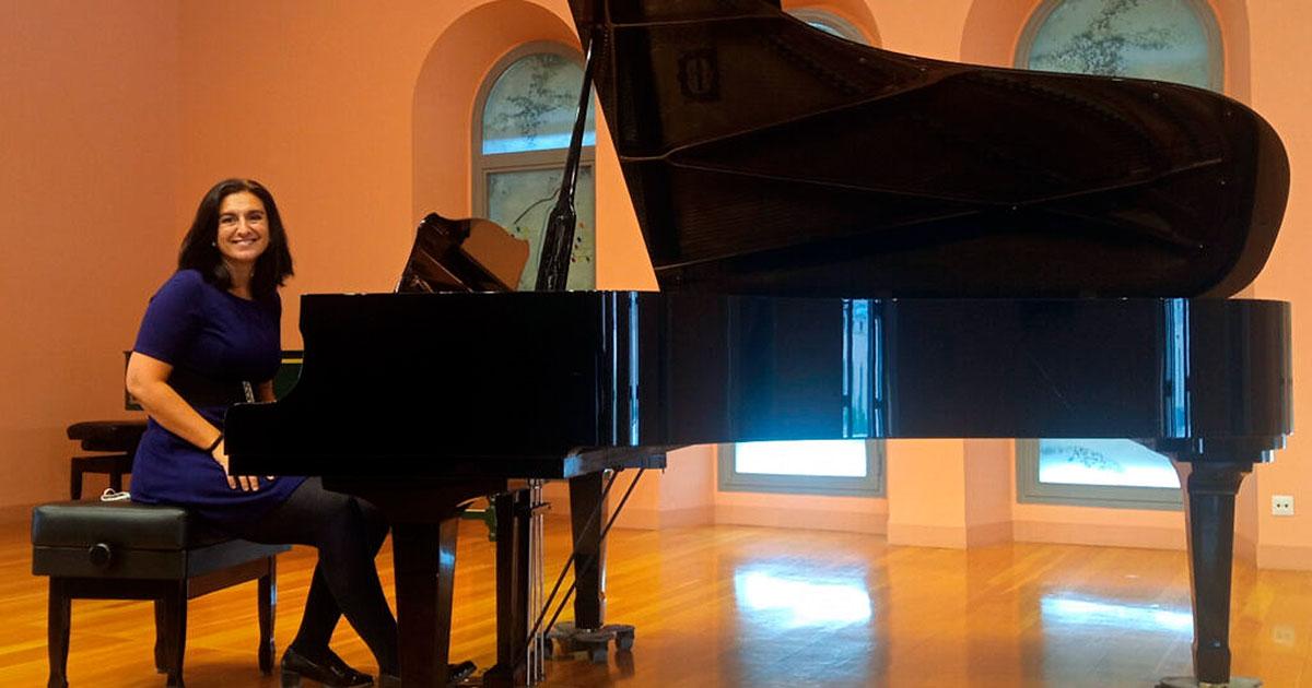 mar-gonzalez-piano-conciertos-didacticos-familias