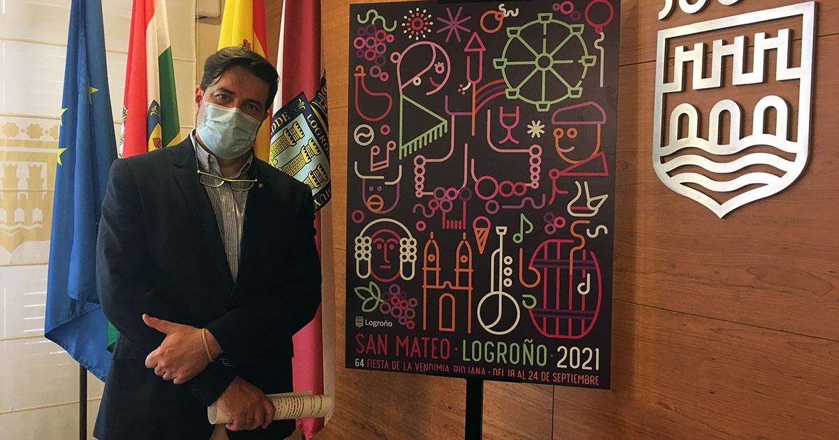 San Mateo 2021: más de un centenar de actividades para todos los públicos y edades