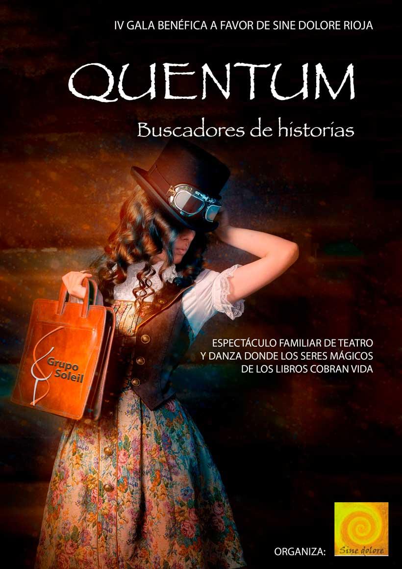 quentum-espectaculo-danza-familiar-soleil