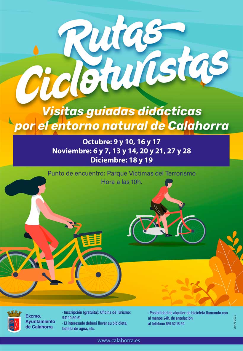 rutas-cicloturisticas-calahorra