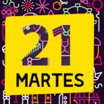 san-mateo-con-ninos-2021martes-21
