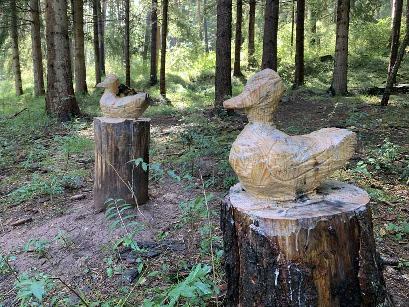 tallas-madera-ribavellosa-1