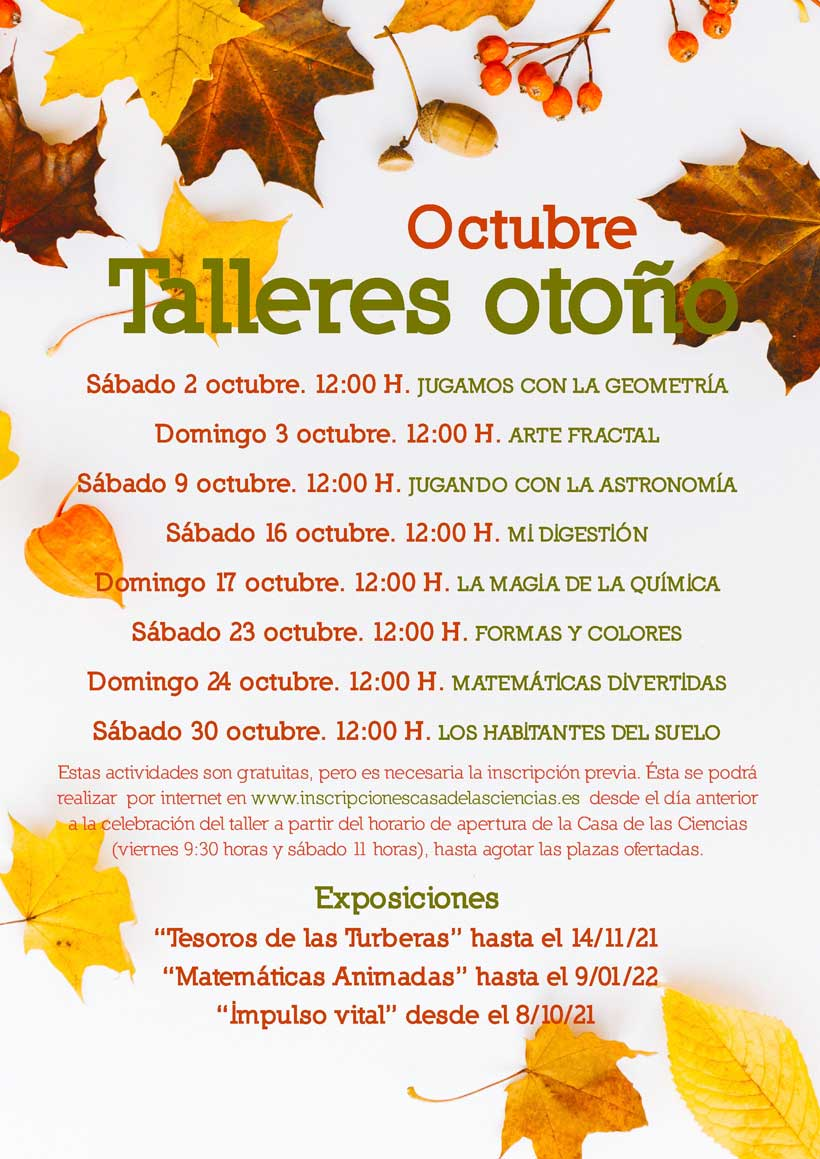 talleres-casa-ciencias-octubre