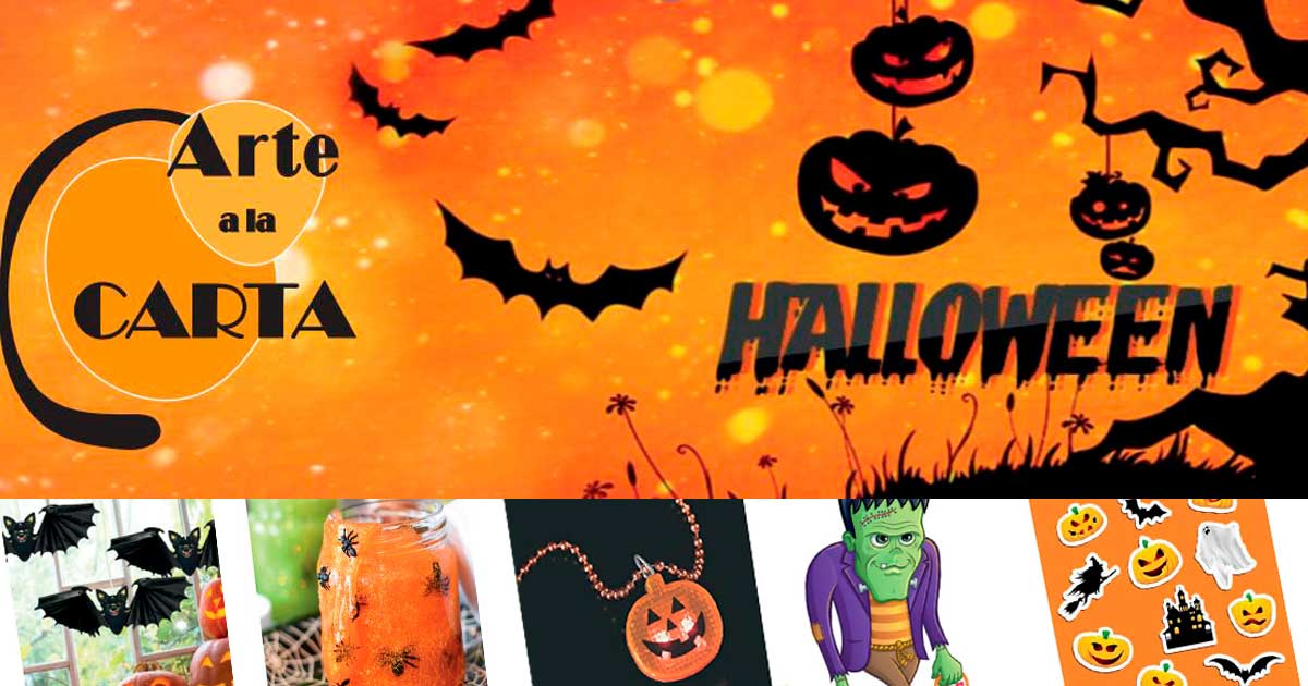 talleres-halloween-arte-carta