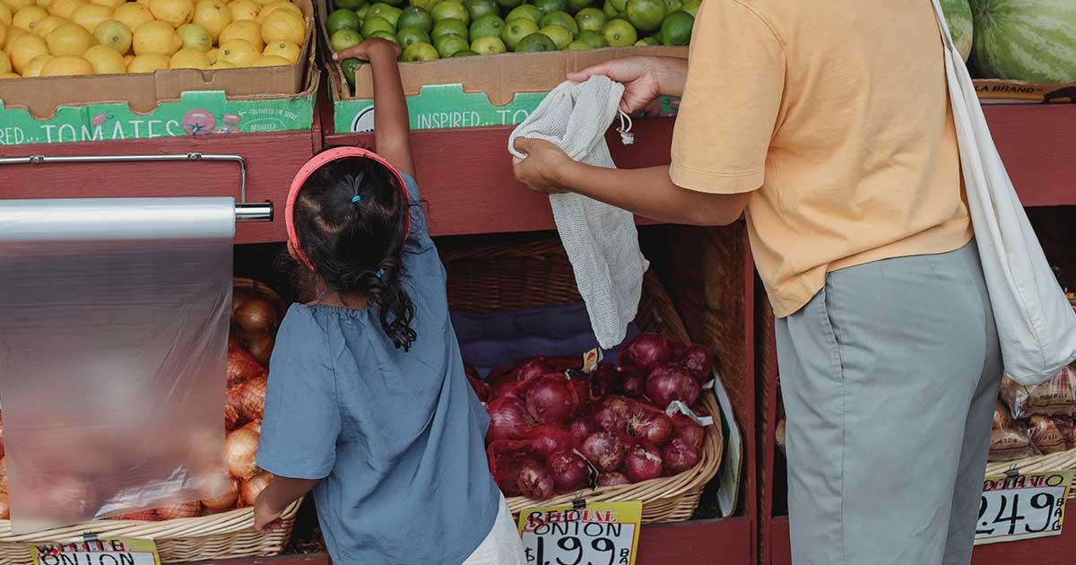 Yincana del reciclaje en el Aula Didáctica de La Grajera
