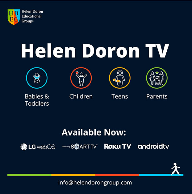 Helen-Doron-TV