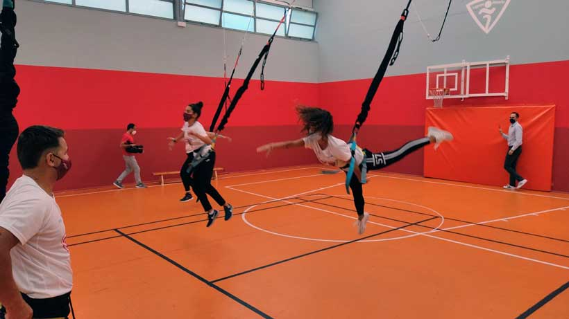 bungee-workout2