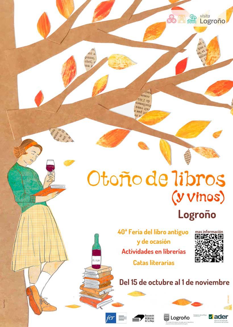 cartel-Feria-del-libro-2021