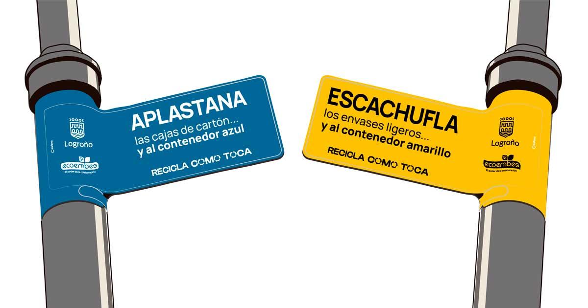 escachufla-campana-ecoembes