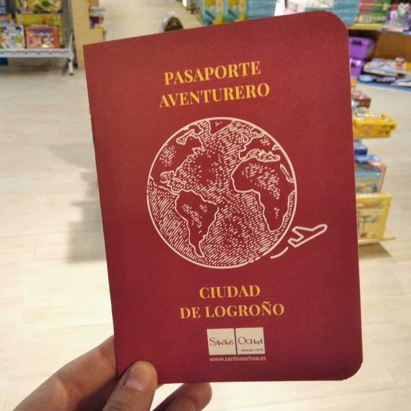 pasaporte-aventurero-ciudad-logrono