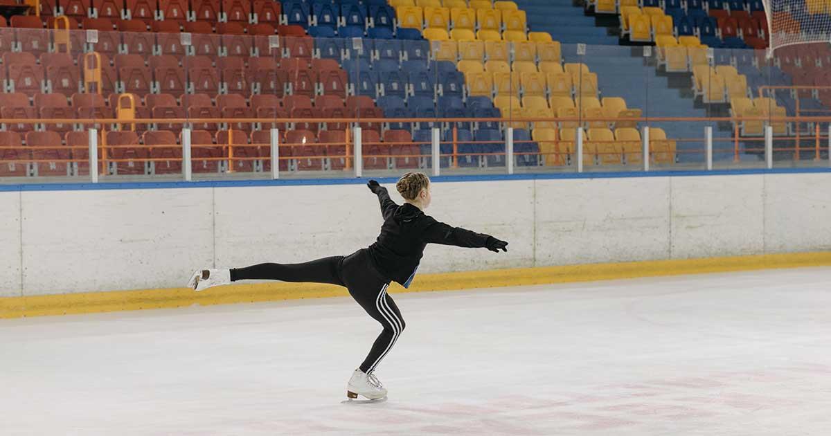 patinaje-hielo-puertas-abiertas